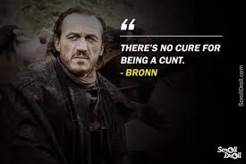 Best Game Of Thrones Quotes New 48 Quotes From Game Of Thrones Laughtard