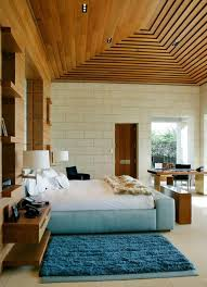 Wooden Ceilings wooden ceilings fifty modern ideas home dezign 4351 by guidejewelry.us