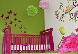 Little Girls Bedroom Decor Little Girl Bedroom Decorating Ideas Decor Ideas