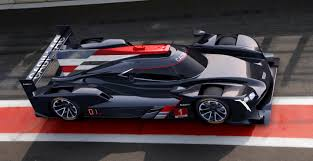 cadillac logo 2015. cadillac reveals dpivr prototype race car logo 2015