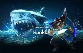 dota 2 gudies tips and tricks boost mmr the limitless gamer