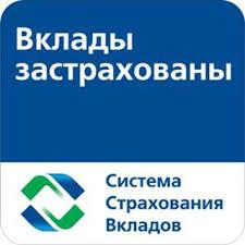 Виды банковских вкладов и депозитов Инвест Проекты страхование вкладов