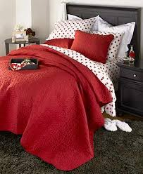 Unique Comforters and Bedspreads | Cheap Quilt Sets | Lakeside & Be Mine Quilt or Sheet Sets Adamdwight.com
