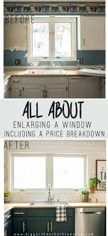 window wall cost are you thinking about enlarging an outside window not sure what it would window wall