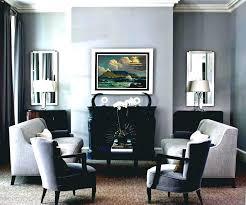unique gray and brown color scheme or gray color schemes grey color schemes for living room