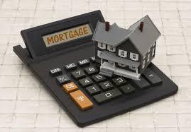 Usmortgage Calculator Which Is The Best Mortgage Calculator Google Vs Trulia Vs Bank Of