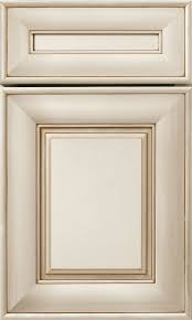 Laureldale Diamond Cabinetry Lowes Coconut off white color