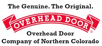 overhead door fort collins co