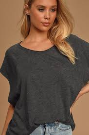 Score the Best <b>Tee Shirts</b> for <b>Women</b> at Affordable Prices! | Cute ...