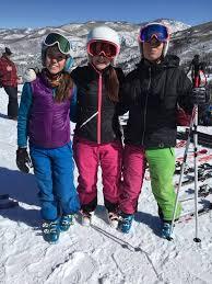Ski Racing Gear Sizing Help For Juniors Arctica