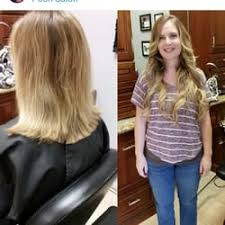 posh salon 222 photos 79 reviews hair salons 8610 bwood blvd bwood ca phone number services last updated january 2 2019 yelp
