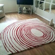 ikea rugs large rag rugs rugs large ikea sheepskin rug large