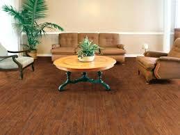 allure vinyl plank flooring luxury vinyl plank allure vinyl plank flooring allure tile allure vinyl plank allure vinyl plank flooring