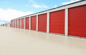 49 Mo Storage Units In Buda Tx 50 Off Rent First Month