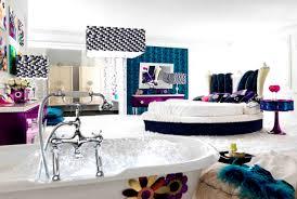 Paris Themed Teenage Bedroom Bathroom Magnificent Bedroom Teenage Girl Room Ideas Home Design