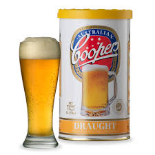 1 7kg can coopers draught brewcan draught 700x700