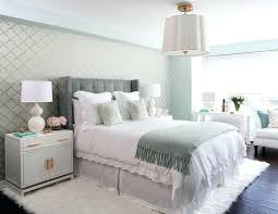 white and gray bedrooms green and gray bedrooms white gray and red bedroom ideas