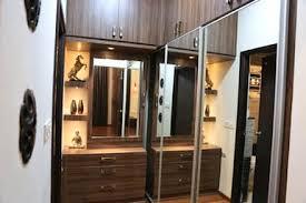 The 25 Best Bedroom Cupboard Designs Ideas On Pinterest  Bedroom Dressing Room Almirah Design