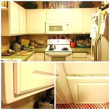 astounding home depot cabinet painting kitchen cabinet refacing medium size of cabinets home depot kitchen stock