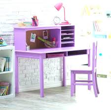 student desk and chair set charming writing desk chair student desk