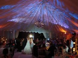 diy wedding reception lighting. Fantastic Setup With A Gobo Monogram At This Uplighting Wedding Reception Diy Lighting N