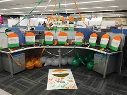 awesome office desk. Awesome Office Desk Decor Awesome Office Desk R