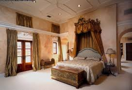 master bedroom design ideas canopy bed. master bedroom designs with canopy curtains bed creating ideas design e