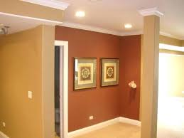 home depot interior paint color schemes painting um image for home interior painting color combinations for hall wall paint ideas home interior color