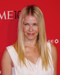 Chelsea handler has sold her longtime home in los angeles, california. Chelsea Handler Simple English Wikipedia The Free Encyclopedia