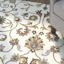 handmade area rugs handmade area rug lyndora handmade area rug