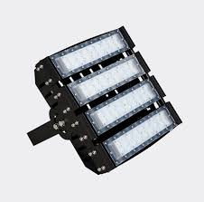 lumex lighting. light rack gp floodlight lumex lighting i