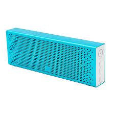 <b>Беспроводная колонка Xiaomi Mi Bluetooth</b> Speaker MDZ-26-DB ...