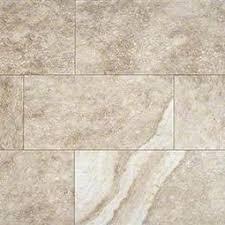 stone tile floor. Simple Stone Ceramic Tile And Stone Floor A