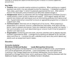 resume wonderful need help writing a resume resume writing tool  resume wonderful need help writing a resume resume writing tool sample file resume letters makaleler resume