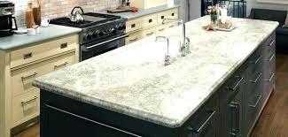 granite covering laminate countertops granite look laminate countertops home depot get the of faux granite painting