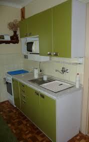 compact office kitchen modern kitchen. Kitchen Cabinet. Cabinet D Compact Office Modern I