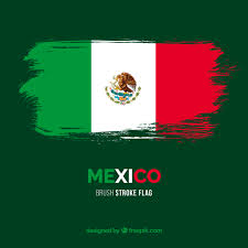 Image result for bandera de mexico