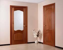 shaker interior door styles. Interior Door Styles Shaker