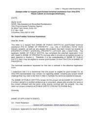Administrative Assistant Cover Letter Administrative Support