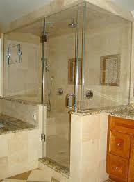 5 custom steam shower enclosures northern cost gallery