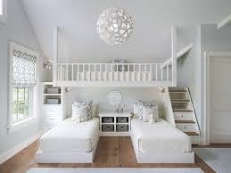 Kleines Regal Schlafzimmer Tags Kleines Schlafzimmer Einrichten
