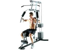 Golds Gym Home Gym Wcollective Co