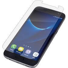 Samsung Galaxy <b>Accessories</b> - Best Buy