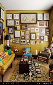 Interior Design Gallery Living Rooms 17 Best Ideas About Mustard Yellow Decor On Pinterest Mustard