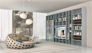 modern italian contemporary furniture design. Modern Italian Living Room Furniture Contemporary Pertaining To Really Encourage On Design