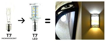 ceiling fan bulb size recessed light bulbs sizes ceiling lights ceiling fan light bulb types
