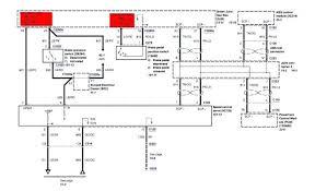 star wiring diagram wiring diagram expert 05 star blower wiring diagrams wiring diagram toolbox 2005 star wiring diagram star wiring diagram