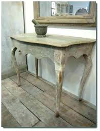 Distressed white console table White Antiqued Rustic White Table Rustic White Console Table Distressed White Console Table Distressed Console Table Furniture Distressed Hepsyme Table Rustic White Table Rustic White Console Table Distressed White