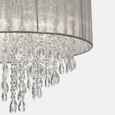 how to clean a crystal chandelier ideas