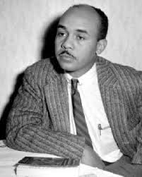 best ralph ellison ideas invisible man jeff  ralph ellison essays the shorty method essay on chapter 23 of ellison s the invisible